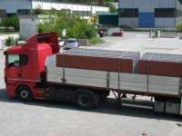 DSCF0274